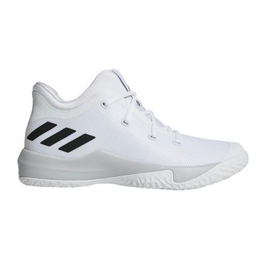 Rise Up 2 weiss Adidas CQ0560 12.5