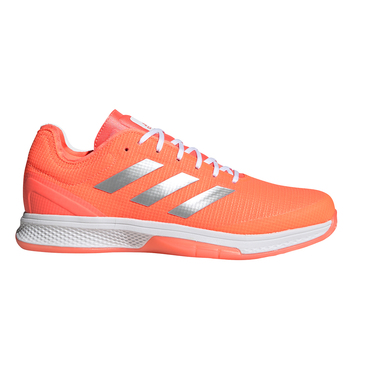 Counterblast Bounce Herren Handballschuhe grau Adidas EH0851 8