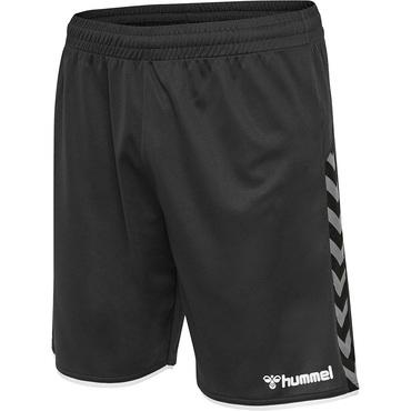 Fußballshorts Herren von Hummel, Nike, Adidas. Herren