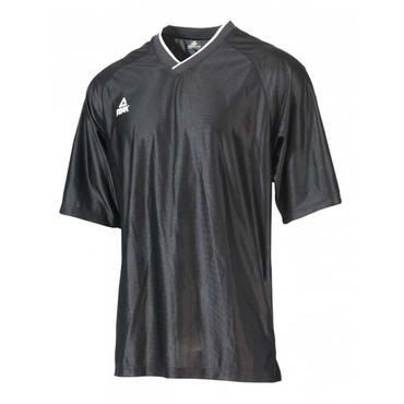 Shooting Shirt Huston Shirt schwarz Peak 20144 XXS