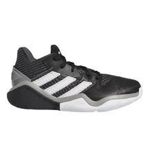 Dame D.o.l.l.a. Basketballschuhe weiss Adidas AC6911 8