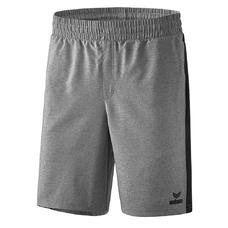 Premium One 2.0 Shorts Short grau Erima 1161802 128